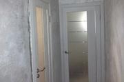 Межкомнатные двери раздвижные и распашные под ключ от производителя