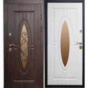 межкомнатные и входные двери от производителя